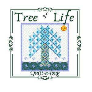 treeoflifequiltalong